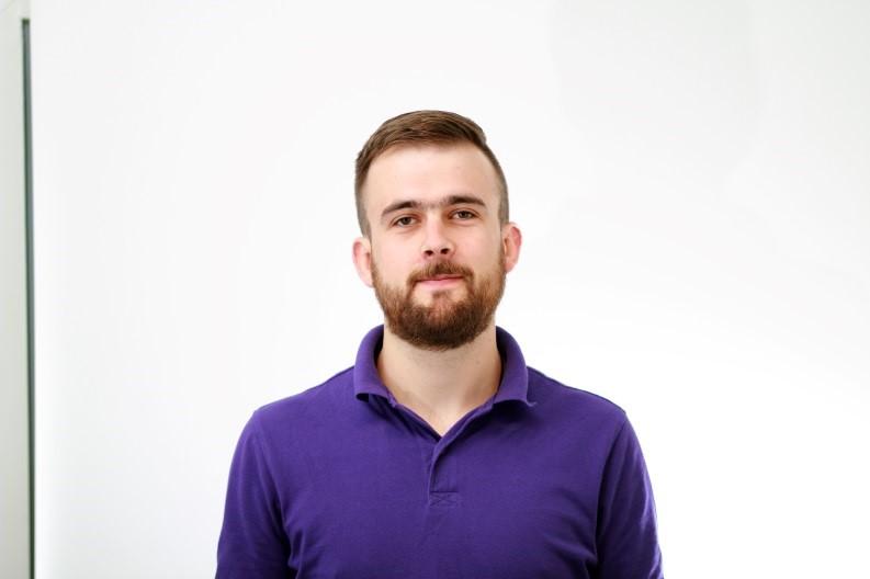 Mateusz Janiszewski