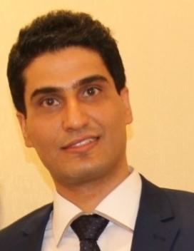 Mohammad Tavakkoli