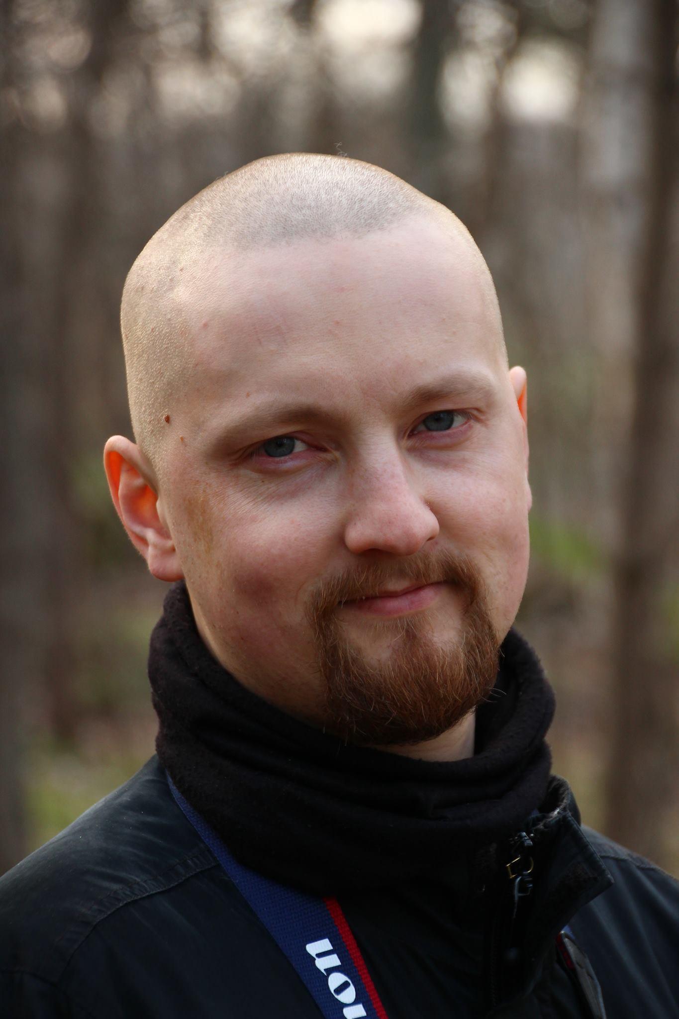 Lauri Uotinen