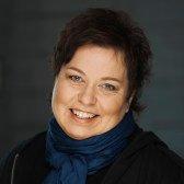 Birgitte Morney