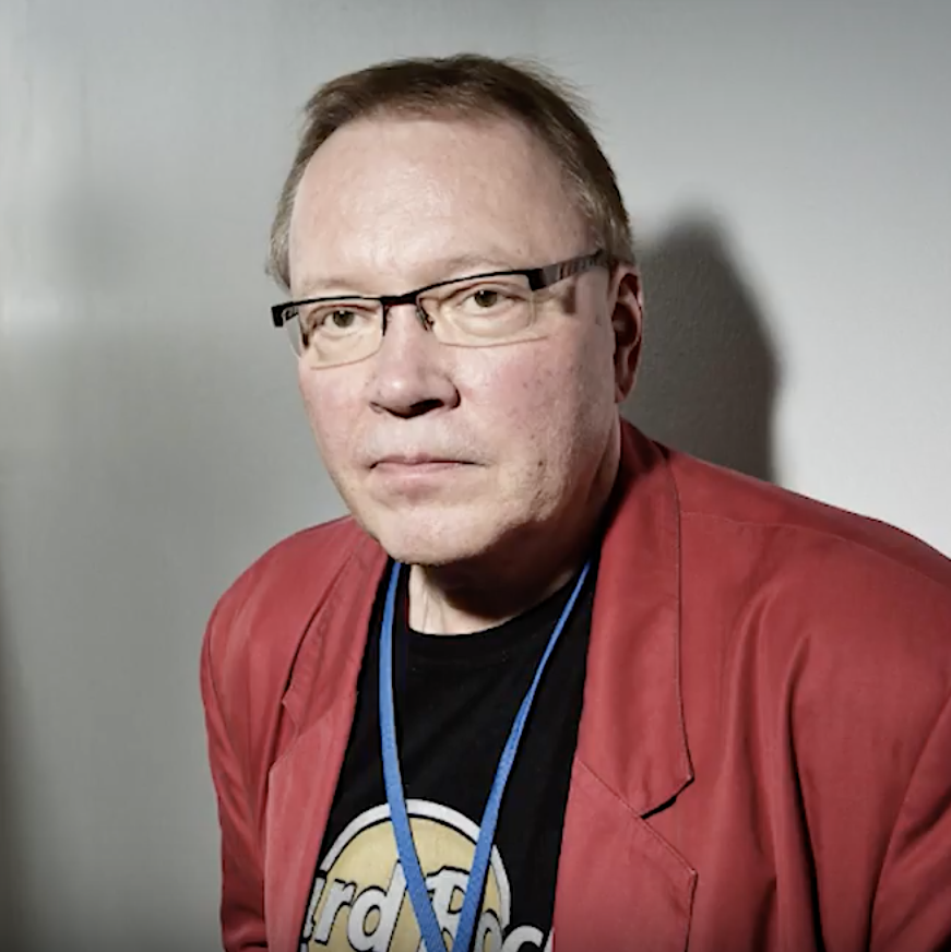 Tapio Ala-Nissilä