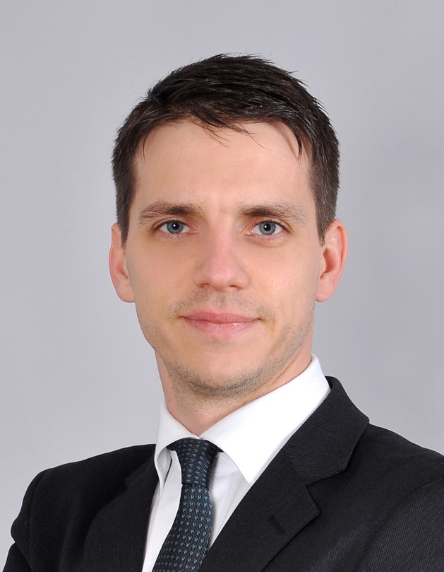 Zoltan Javor