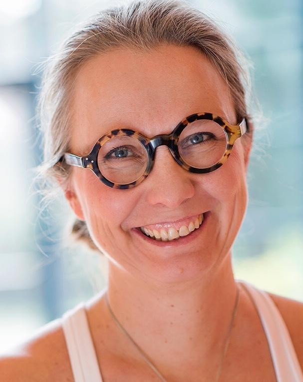 Laura Arpiainen