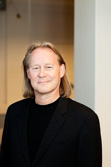 Matti Häyry