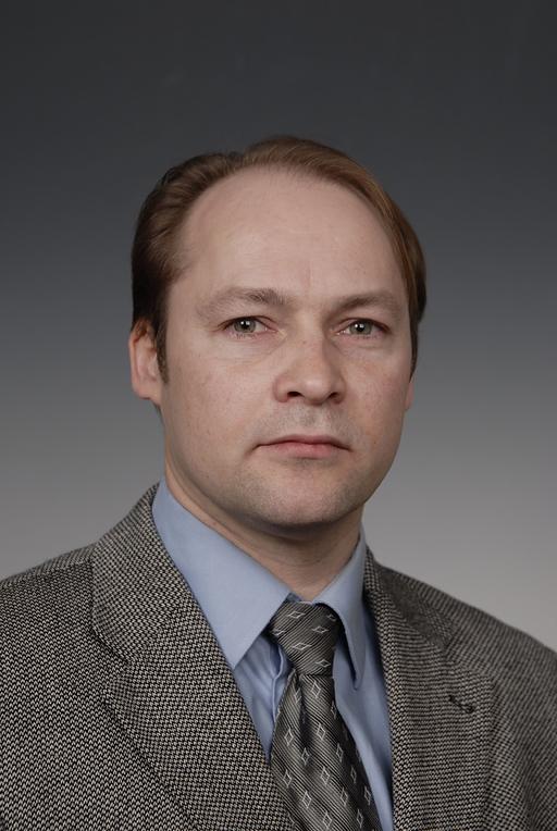 Heikki Remes