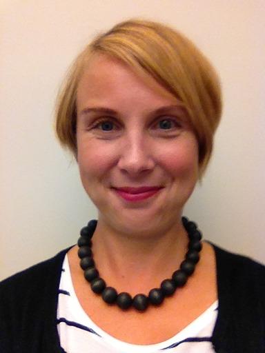 Iina Ekholm