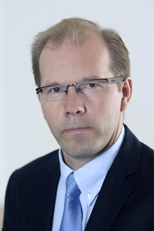 Jarek Kurnitski