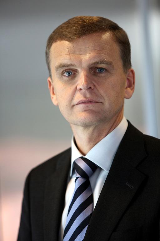 Jorma Kyyrä