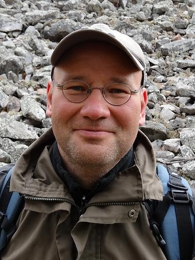 Juha Jokisalo