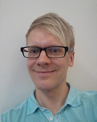 Jari Holopainen