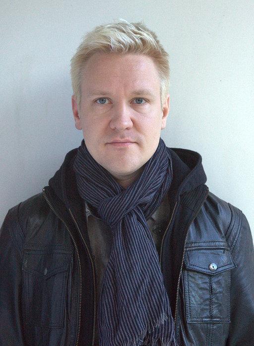 Juha Sorva