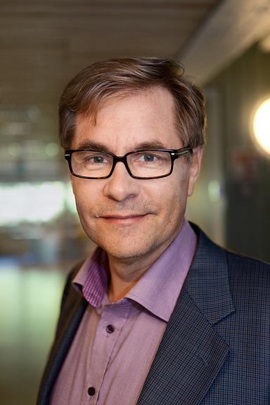 Jukka Seppälä
