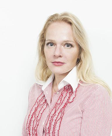 Katarina Dimic-Misic