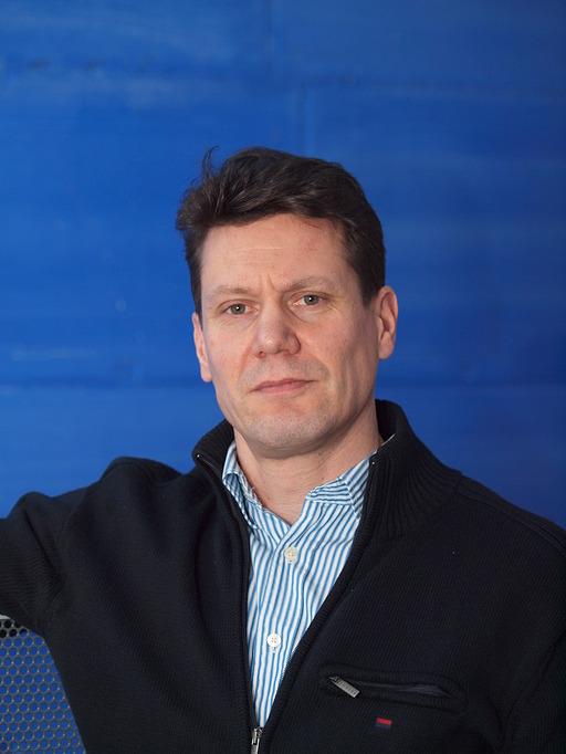 Keijo Nikoskinen