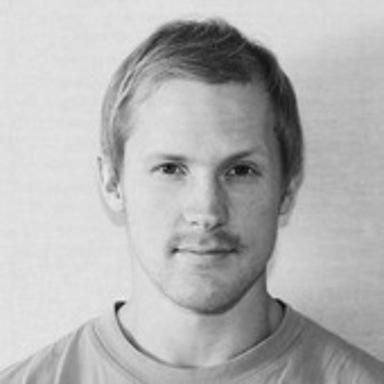Ville Liljeström