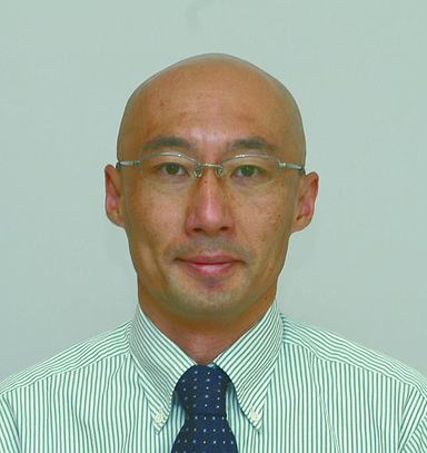 Hiroshi Mamitsuka