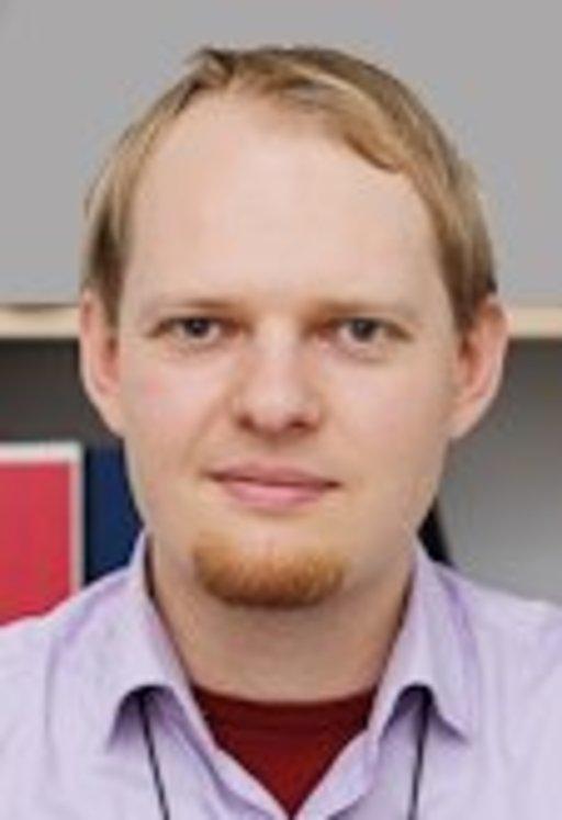 Mikko Hakala