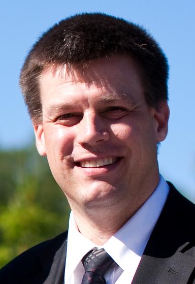 Marko Nieminen