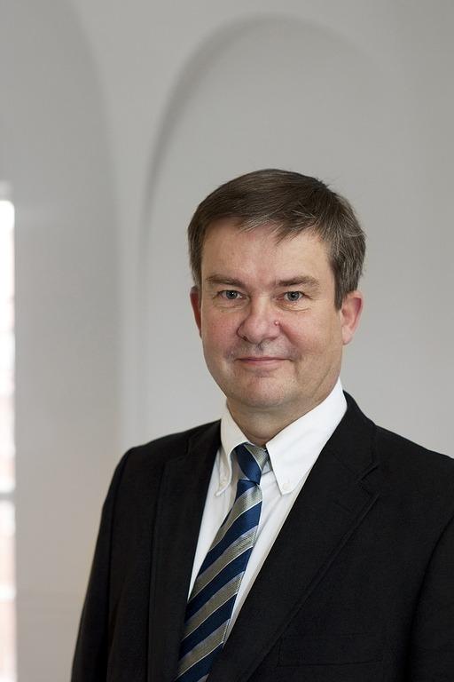 Markku Kuula