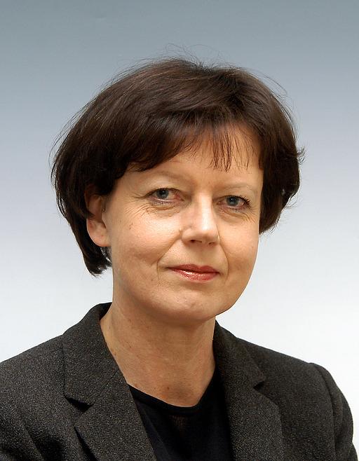 Kaisa Nyberg