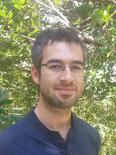 Sebastiano Peotta
