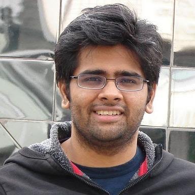 Narayan Puthanmadam Subramaniyam