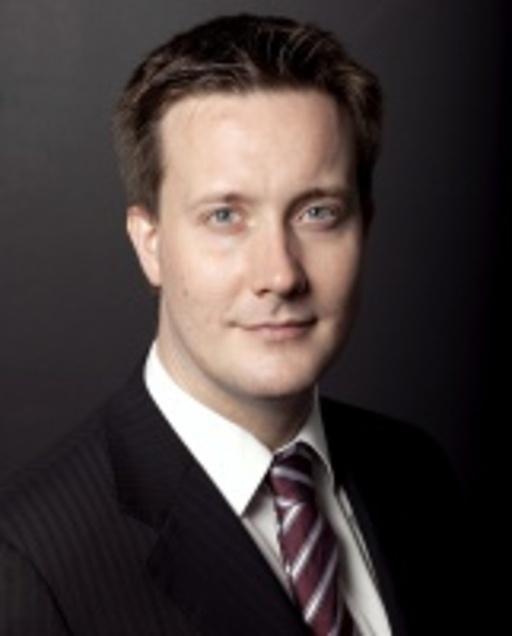 Elias Rantapuska