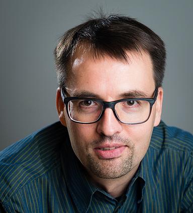 Jussi Rintanen