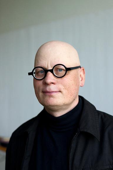 Jyrki Sinkkilä