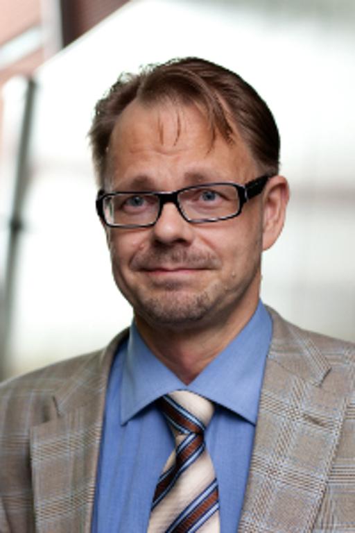 Tomi Janhunen