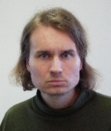 Timo Kiviniemi