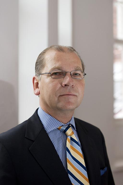 Juhani Vaivio
