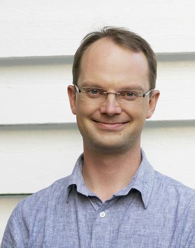 Mikko Virkkunen