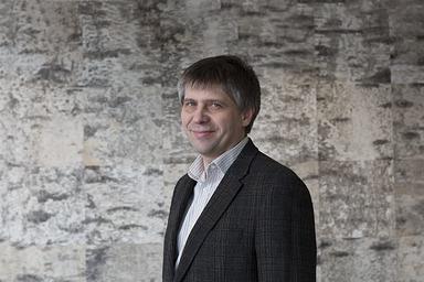 Valeriy Vyatkin
