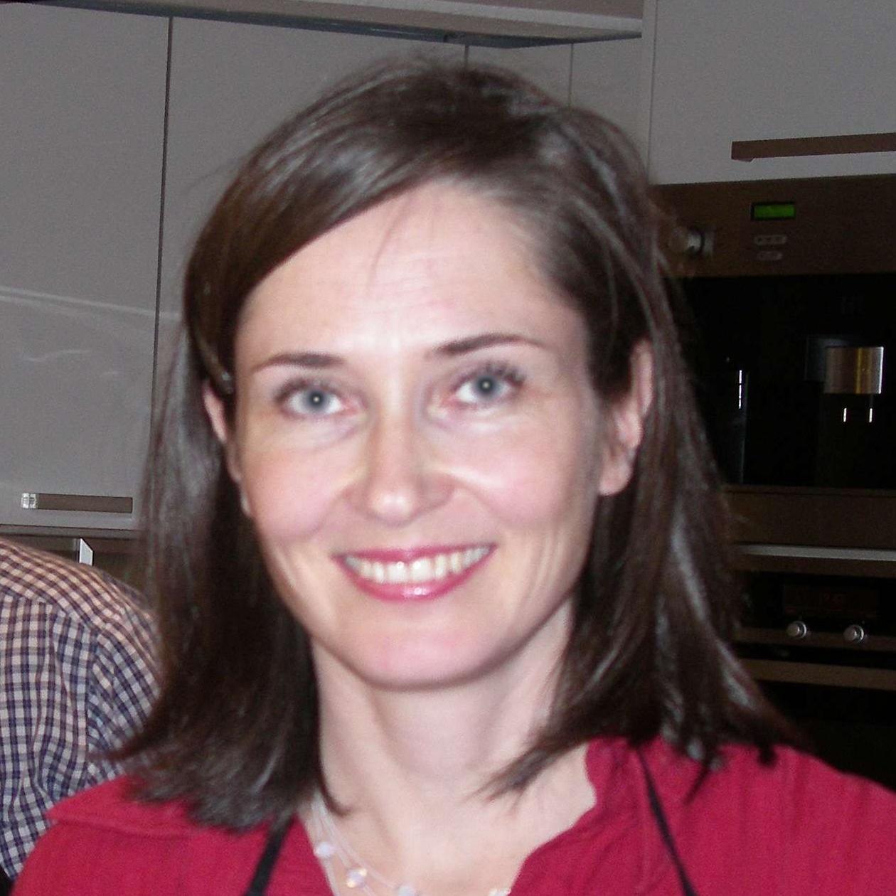 Leena Lankoski