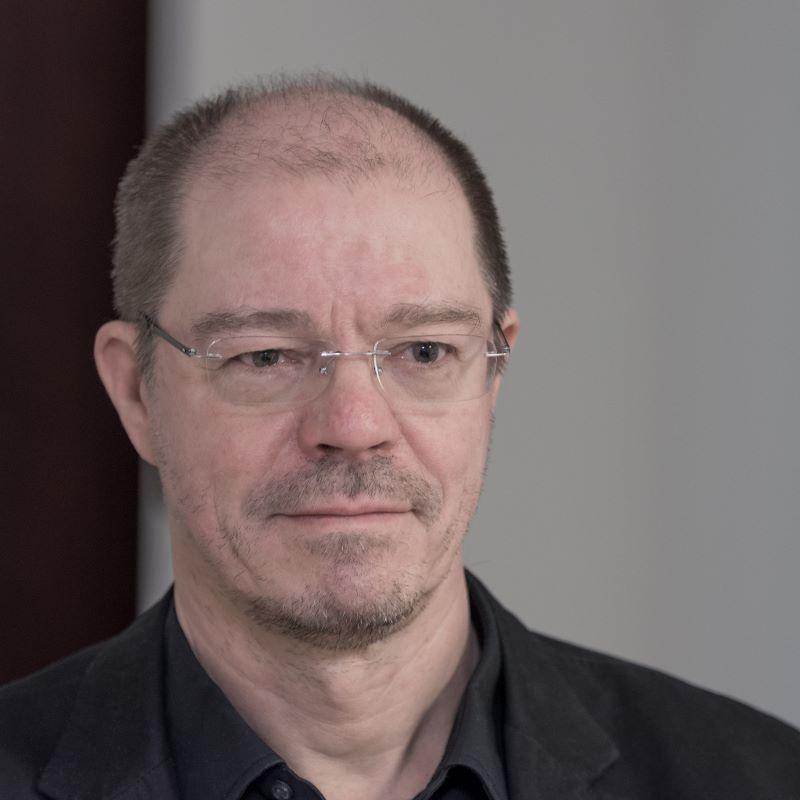 Pekka Oinas