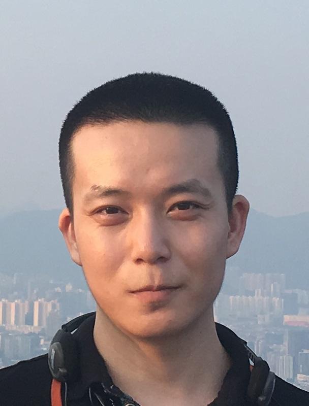 Linghao Yan