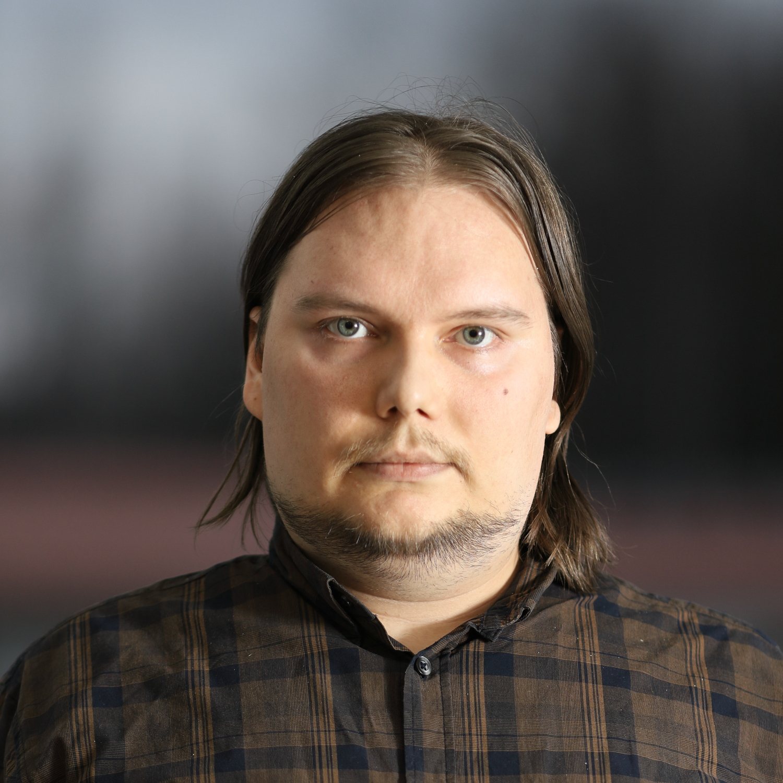 Juha-Matti Tilli