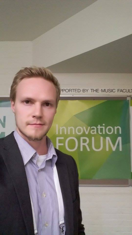 Antti Moilanen