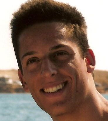Luis Lourenco Sorger