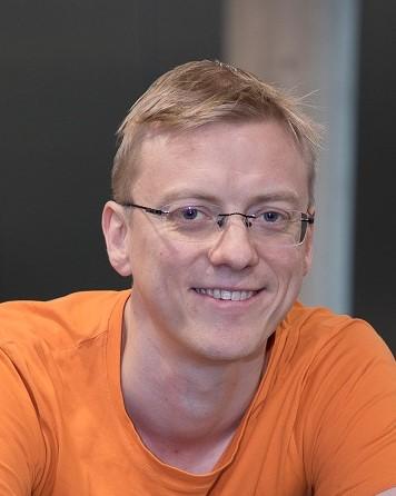 Jara Joel Olavi Uitto