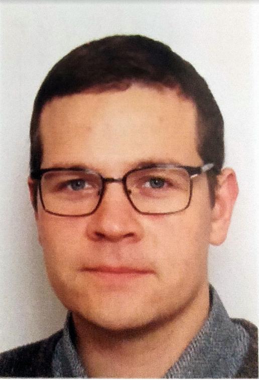 Tuomas Tiainen