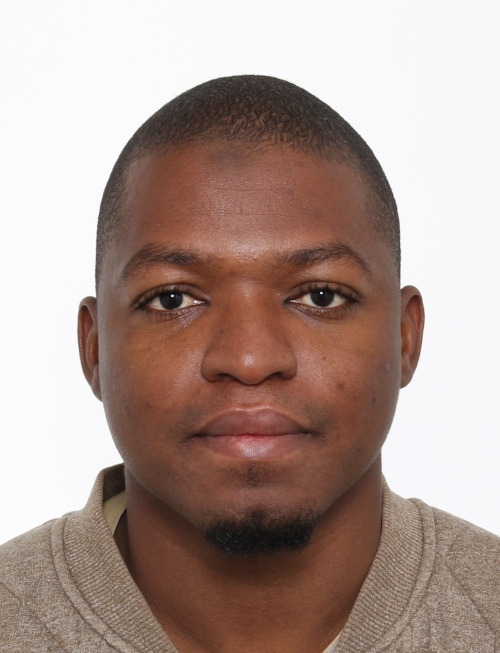 Issouf Ouattara