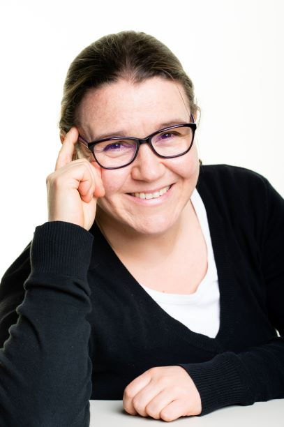 Paula Schönach