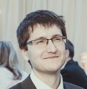 Lukáš Flajšman