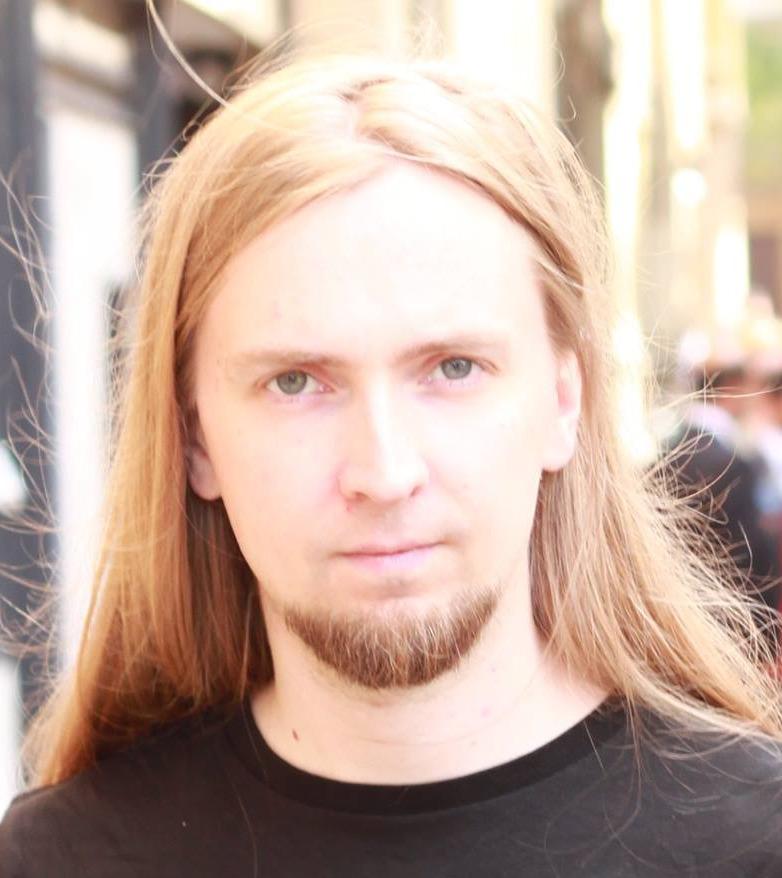 Mikko Kivelä
