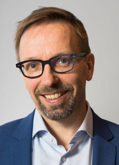Risto Rajala