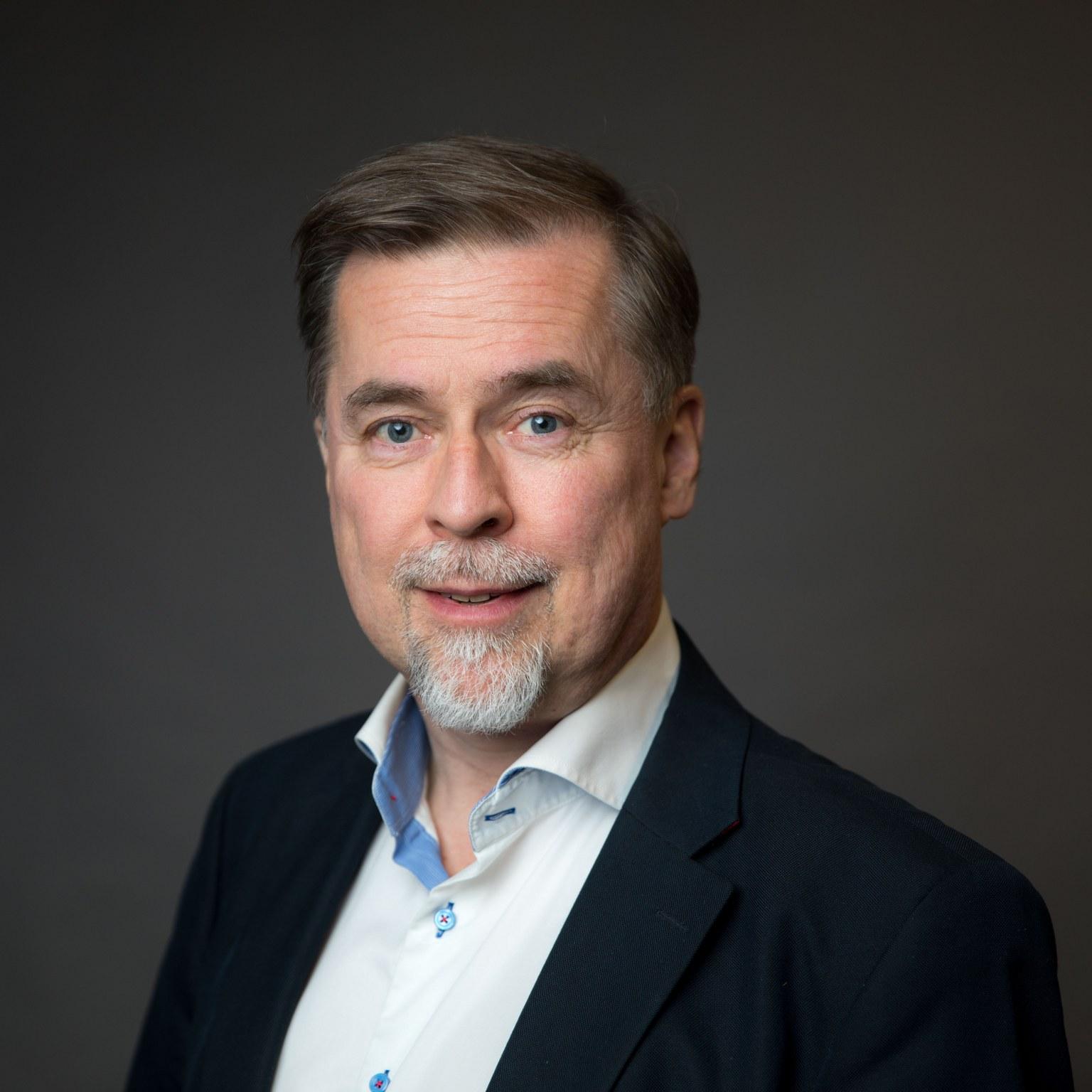 Juhani Talvela