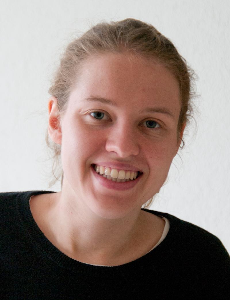 Dorothea Golze