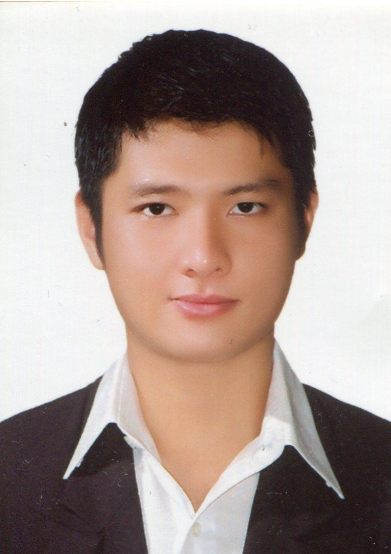 Huy Quang Le